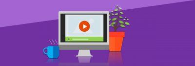 videos easy
